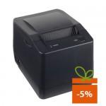 Imprimanta fiscala Datecs FP800