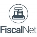 Driver Datecs FiscalNet