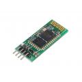 Modul Bluetooth Datecs DP150