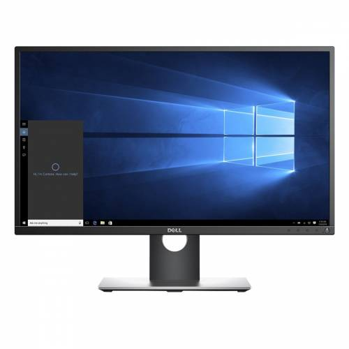 Monitor Dell SE2416H Full HD 23.8""