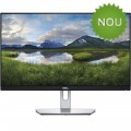 Monitor Dell S2319H, Full HD, 23.8""