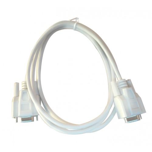 Cablu serial Digi DS-782