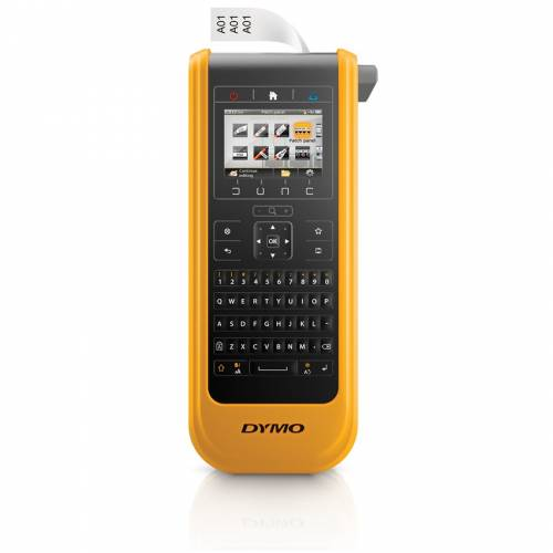 Aparat de etichetare Dymo XTL 300 DY1873483
