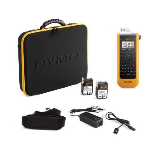 Aparat de etichetare Dymo XTL 300 DY1873485 kit