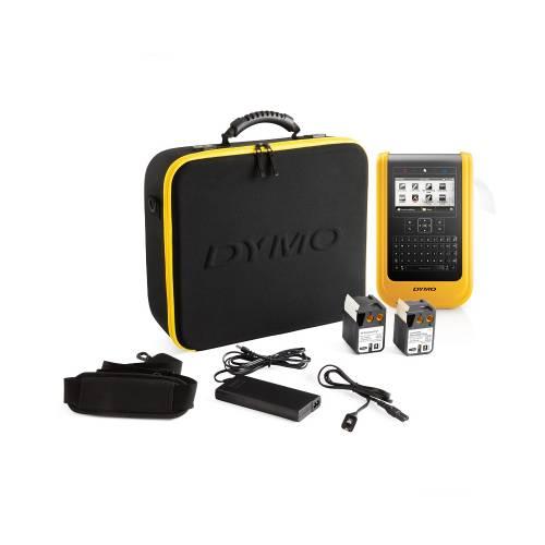 Aparat de etichetare Dymo XTL 500 DY1873486 kit