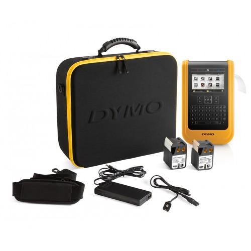 Aparat de etichetare Dymo XTL 500 DY1873309 kit