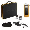 Aparat de etichetare Dymo XTL 300 DY1873308, kit
