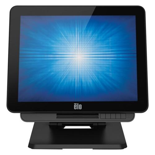 Sistem POS touchscreen Elo Touch 15X2 AccuTouch No OS