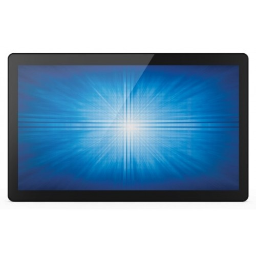 Sistem POS touchscreen Elo Touch 22I2 Projected Capacitive No OS