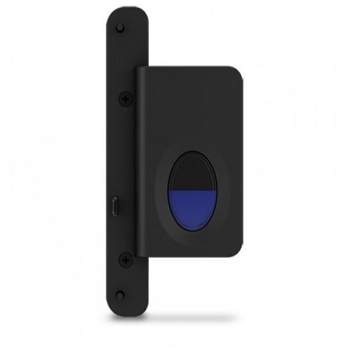 Cititor de amprente ELO Touch Seria X EloPOS