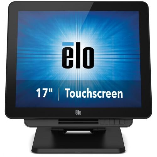 Sistem POS touchscreen Elo Touch 17X2 Rev. B AccuTouch fanless Win 10 IoT Enterprise