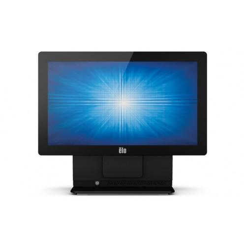 Sistem POS touchscreen ELO Touch 15E2 IntelliTouch Windows 10 IoT Enterprise