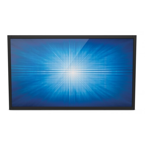 Monitor interactiv Elo Touch 4243L IntelliTouch open frame negru