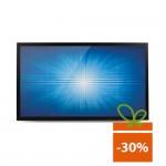 Monitor ELO Touch 2740L, open frame, ZeroBezel, no-touch
