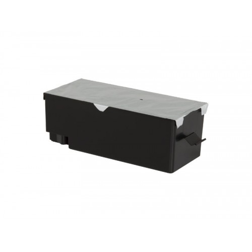 Kit mentenanta Epson ColorWorks C7500 / C7500G
