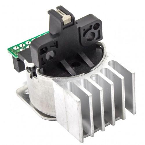 Cap de printare Epson TM-U220