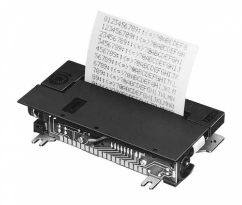 Mecanism kiosk Epson M-180