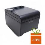 Imprimanta termica Epson TM-T20II, USB, serial