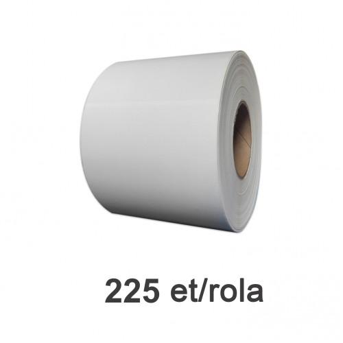 Role de etichete Epson 102mm x 152mm 225 et./rola