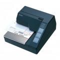 Imprimanta matriciala Epson TM-U295, serial