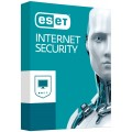 ESET Internet Security, 1 PC, 1 an