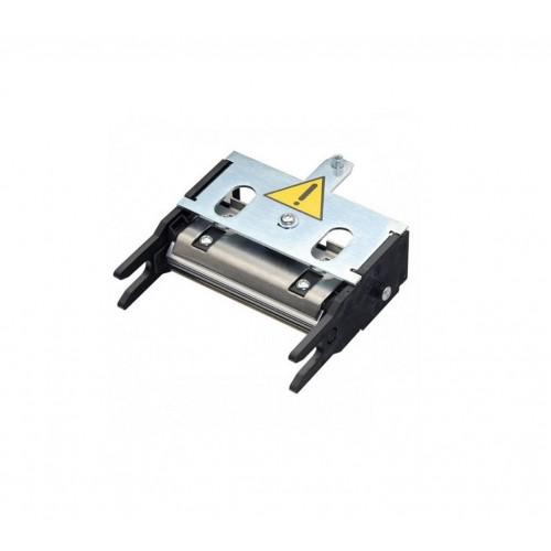 Cap de printare Evolis S 10000
