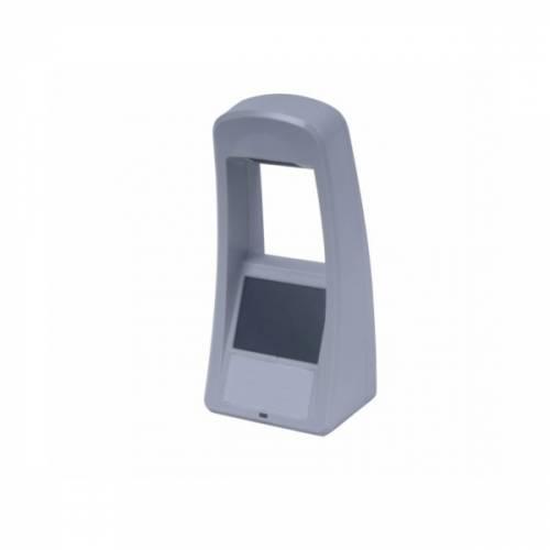 Detector de valuta IRD 120