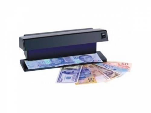 Detector de valuta TK2028