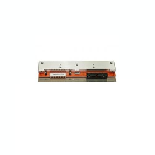 Cap de printare Godex G300/G500/RT700 203 DPI
