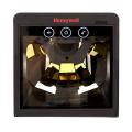 Cititor coduri de bare Honeywell MK7820 Solaris, 1D, HD, serial, negru