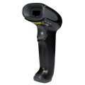 Cititor coduri de bare Honeywell Voyager 1250G, USB, negru
