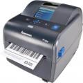 Imprimanta de etichete Honeywell PC43D, 203DPI