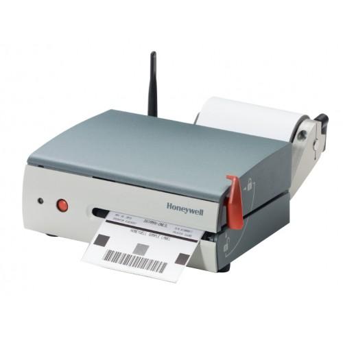 Imprimanta de etichete Honeywell Compact4 Mobile Mark III 203DPI Wi-Fi