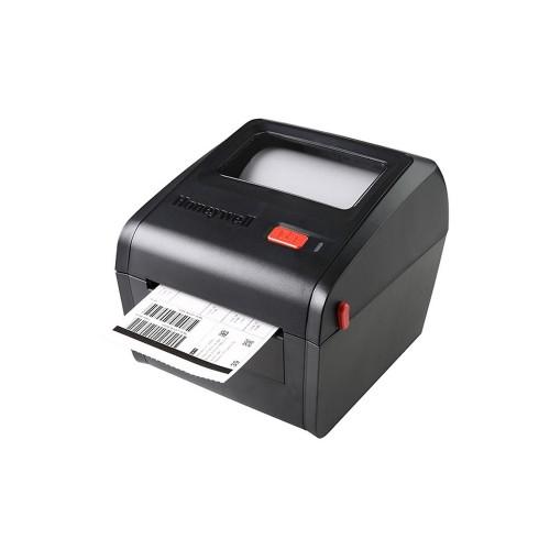 Imprimanta de etichete Honeywell PC42D 203DPI
