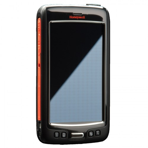 Terminal mobil Honeywell Dolphin 70e Android