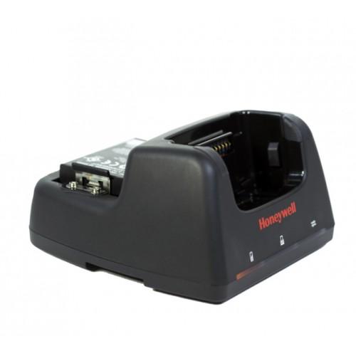 Cradle incarcare/comunicare Honeywell Dolphin 70e 75e USB