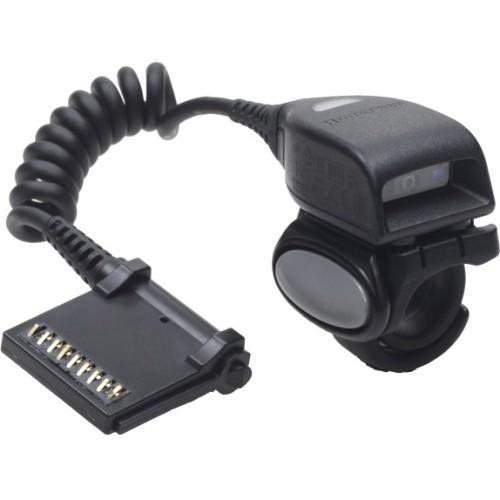 Cititor coduri de bare Honeywell 70e 75e 2D ring scanner