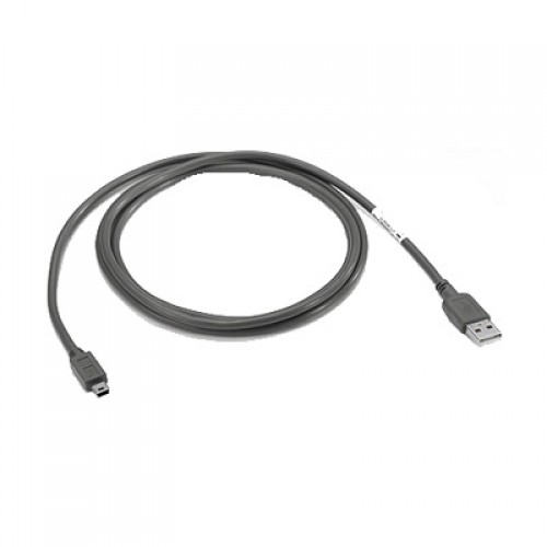 Cablu USB Honeywell ScanPal 5100