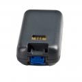 Acumulator extins terminal mobil Intermec CK3, CK71, CK75, 5500 mAh