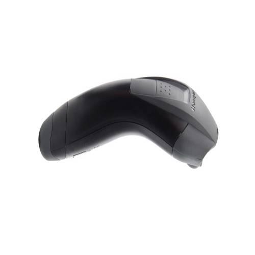 Cititor coduri de bare Honeywell Voyager 1202G 1D Bluetooth negru
