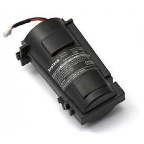Acumulator Honeywell MS9535