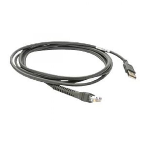 Cablu USB Honeywell 59-59235-N-3