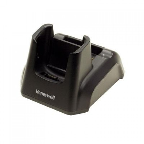 Cradle incarcare/comunicare Honeywell Dolphin 6000 USB serial