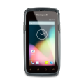 Terminal mobil Honeywell Dolphin CT50, 4G, GPS, Android KitKat
