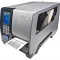 Imprimanta de etichete Honeywell PM43C, rewinder
