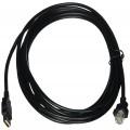 Cablu USB Honeywell Stratos S, 2400