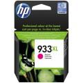 Cartus cerneala HP 933XL, magenta