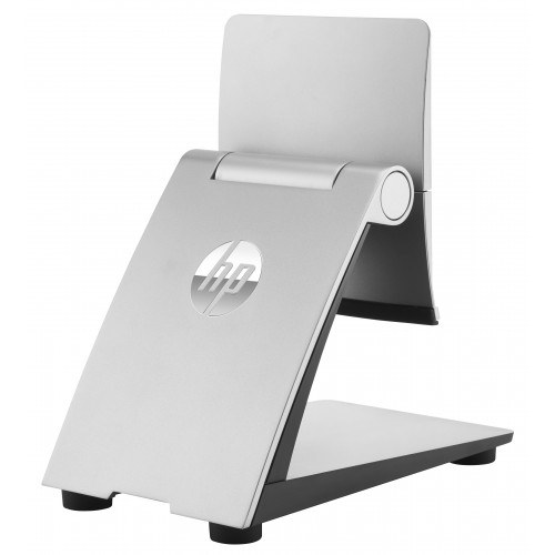 Stand HP RP9 compact