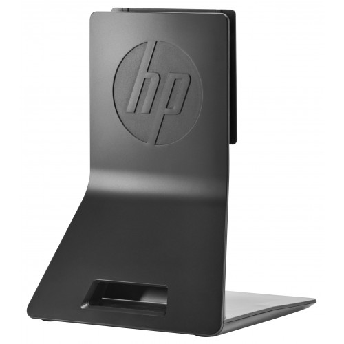 Stand HP RP7 value