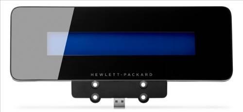Afisaj LCD HP 2x20